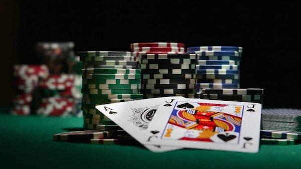 Regle du jeu poker holdem