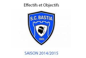 Bastia Foot