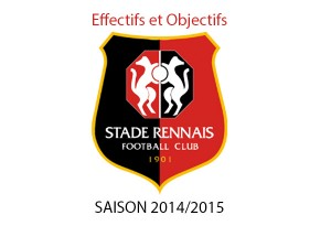 Rennes Foot