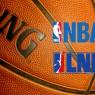 Transfert Basket