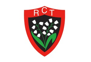 Toulon Rugby